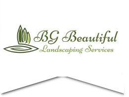 BG Beautiful Landscaping Services